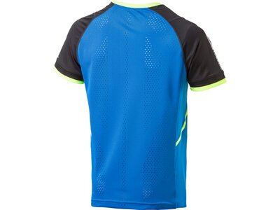 PRO TOUCH Herren T-Shirt Akin Blau