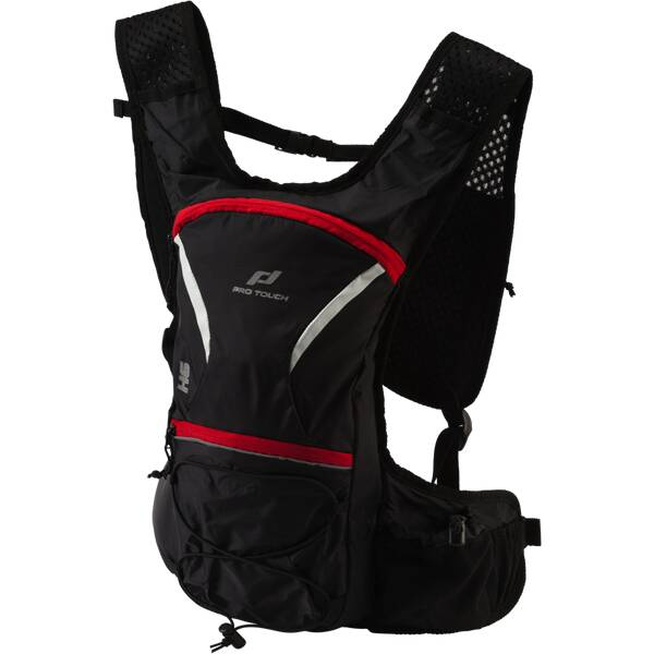 PRO TOUCH Rucksack RS H6 II