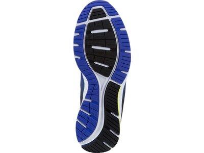 PRO TOUCH Herren Laufschuhe Run-Schuh OZ 2.1 M Blau