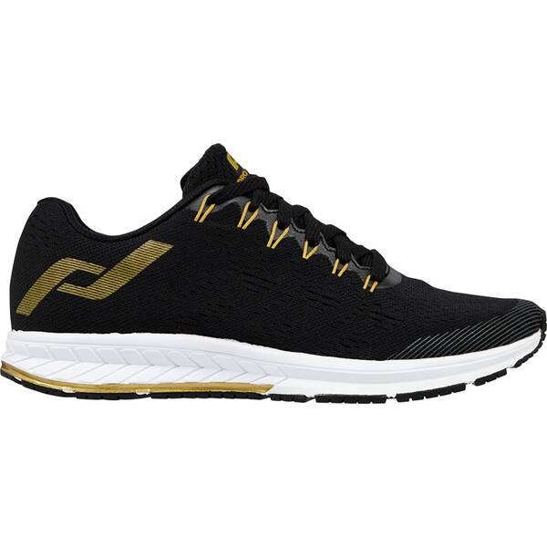 PRO TOUCH Damen Laufschuhe Run-Schuh OZ 2.1