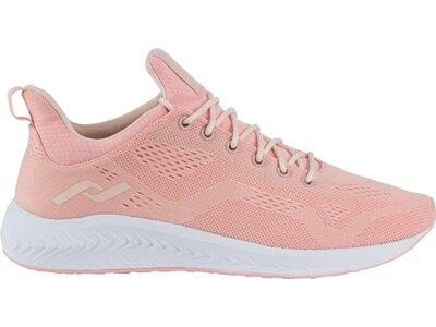 PRO TOUCH Damen Laufschuhe OZ 1.0 Pink