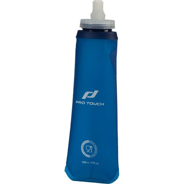PRO TOUCH Trinkflasche Soft Flask 500ml