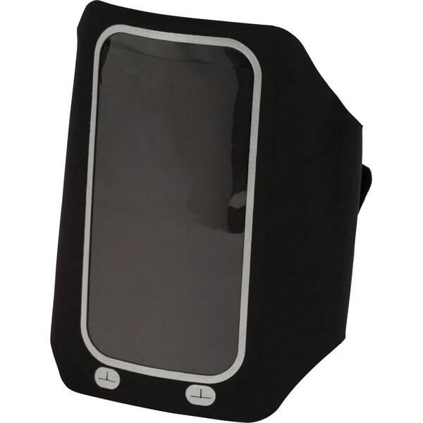 PRO TOUCH Kleintasche Smartphone Armpocket