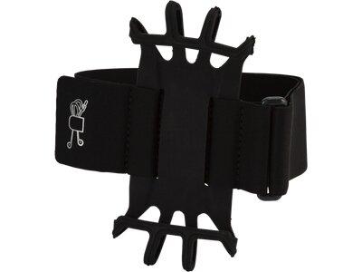 PRO TOUCH Smartphone Armpocket EXP II Schwarz