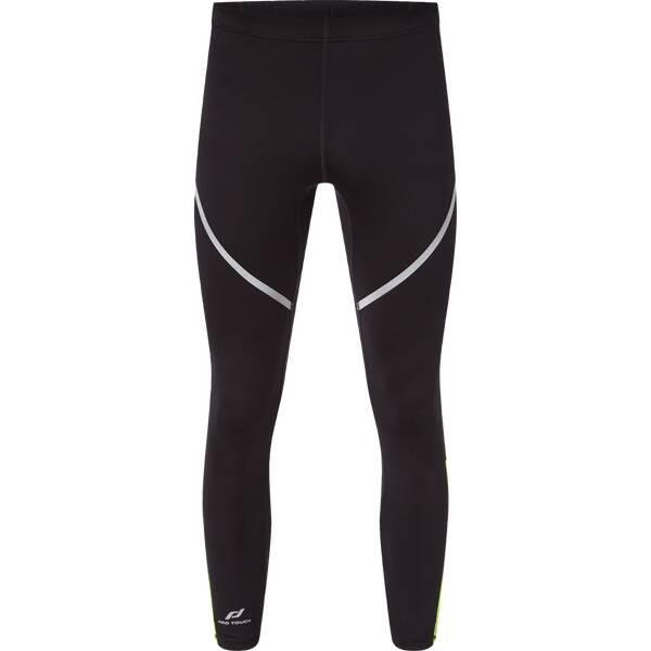PRO TOUCH Herren Tight lang Striker | Sportbekleidung > Sporthosen > Tights | PRO TOUCH