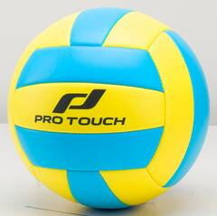 PRO TOUCH Volleyball Soft