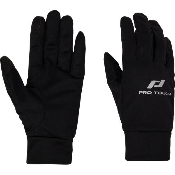 PRO TOUCH Herren Handschuhe Magic tip III