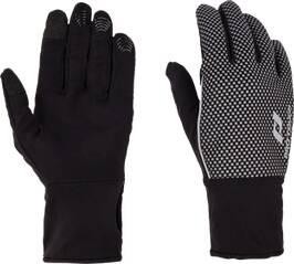 PRO TOUCH Herren Handschuhe Barlon III