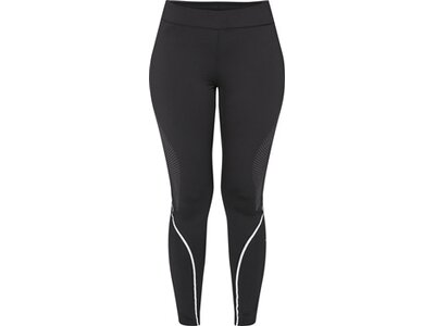 PRO TOUCH Damen Tight Bila II Schwarz