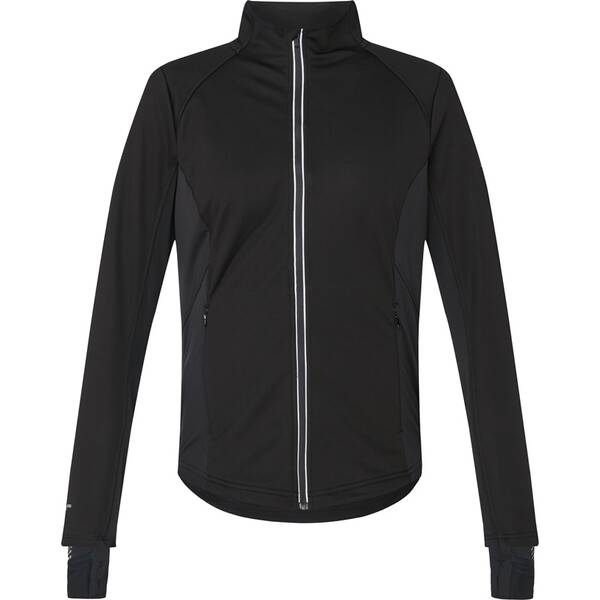 PRO TOUCH Damen Funktions-Jacke Softshell Susa