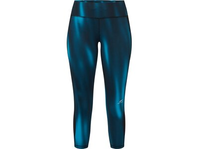 PRO TOUCH Damen Tight Sandy Blau