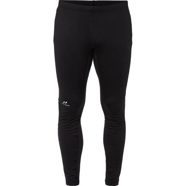 PRO TOUCH Herren Tight Bilo II