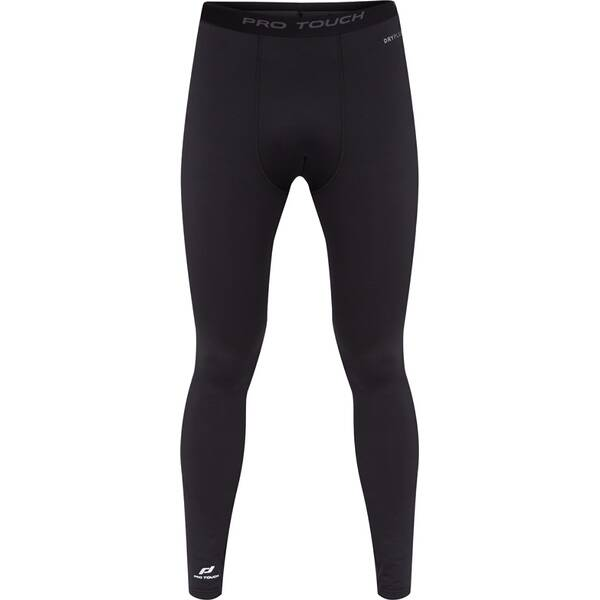 PRO TOUCH Herren Tight Khasi