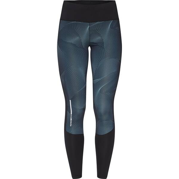 PRO TOUCH Damen Tight Bella
