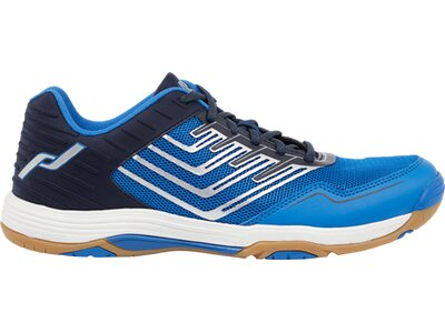 PRO TOUCH Herren Volleyballschuhe Rebel 3 Blau