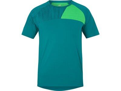PRO TOUCH Herren T-Shirt Rintos Blau