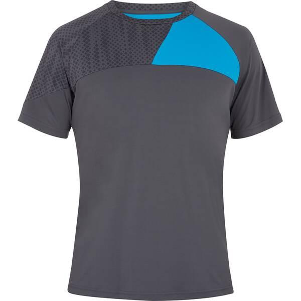 PRO TOUCH Herren T-Shirt Rintos