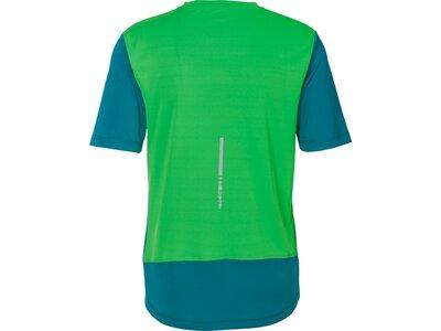 PRO TOUCH Herren T-Shirt Aksel Blau