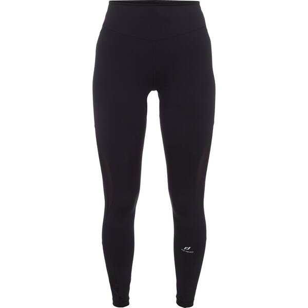 PRO TOUCH Damen Tight Coral