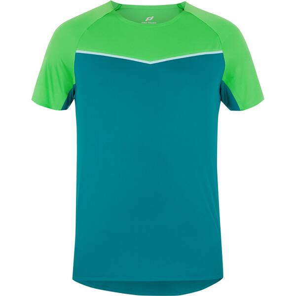 PRO TOUCH Herren T-Shirt Akin II
