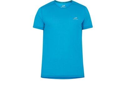 PRO TOUCH Herren T-Shirt Airon Blau