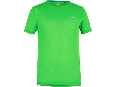 PRO TOUCH Herren T-Shirt Airon Grün