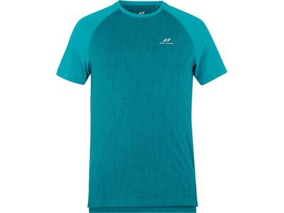 PRO TOUCH Herren T-Shirt Jack Blau