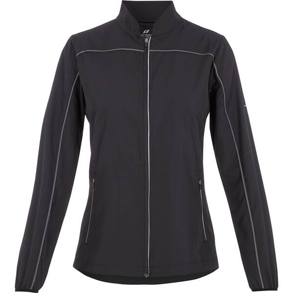 PRO TOUCH Damen Funktionsjacke Tobaga III