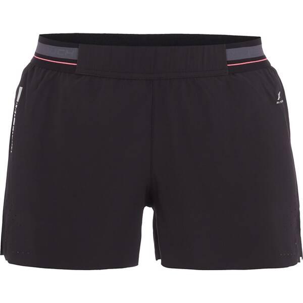 PRO TOUCH Damen Shorts Impa II