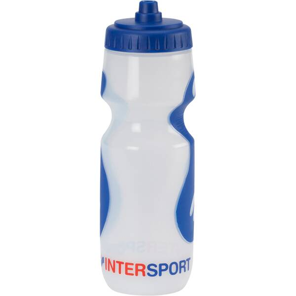 PRO TOUCH Trinkflasche Squezze INT 0.65L