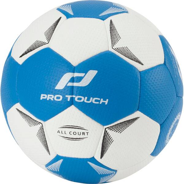 PRO TOUCH Handball All Court