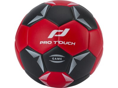 PRO TOUCH Handball Game Rot