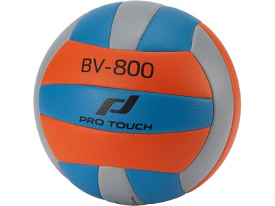 PRO TOUCH Beach-Volleyball BV-800 Blau