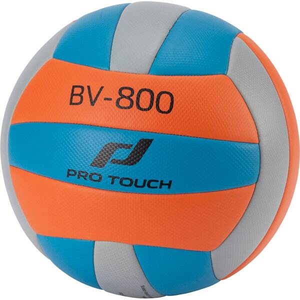 PRO TOUCH Beach-Volleyball BV-800