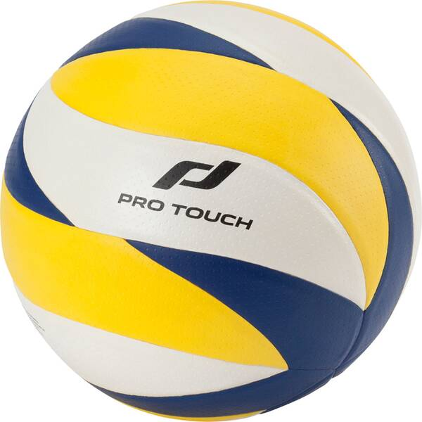 PRO TOUCH Volleyball MP-200