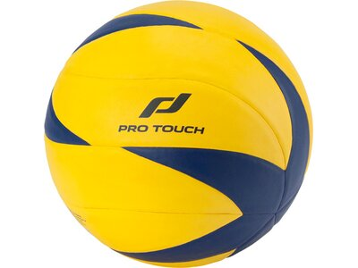 PRO TOUCH Ball Volleyball MP-150 Gelb