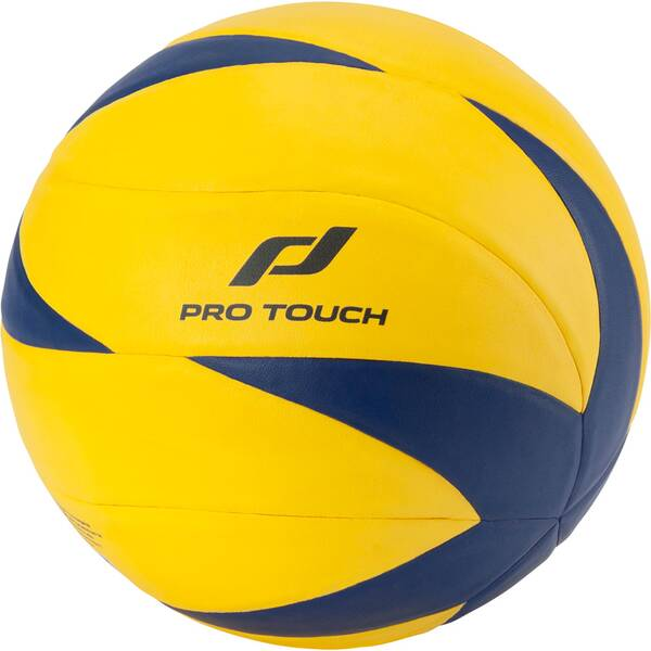 PRO TOUCH Ball Volleyball MP-150