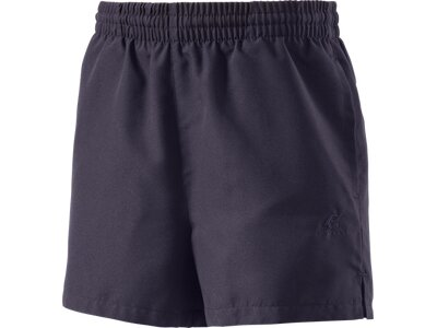 PRO TOUCH Kinder Shorts Chicago Blau