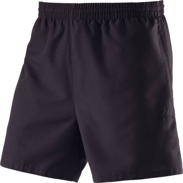 PRO TOUCH Herren Shorts Chicago
