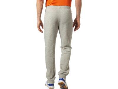 PRO TOUCH Herren Sporthose Basic Grau