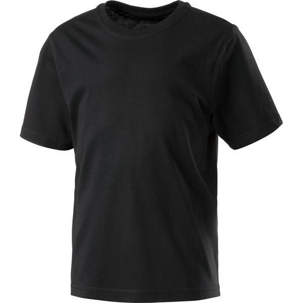 PRO TOUCH Kinder T-Shirt Samba