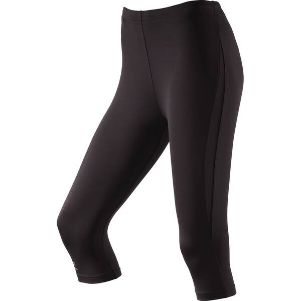 PRO TOUCH Damen 3/4 Lauftight 07.1808 Basic