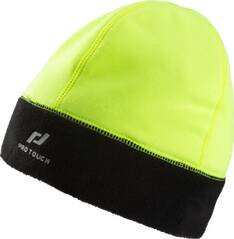 PRO TOUCH Herren New Moby PT