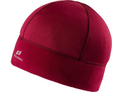 PRO TOUCH Herren New Moby PT Rot
