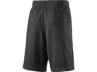 PRO TOUCH Kinder Shorts Force Schwarz