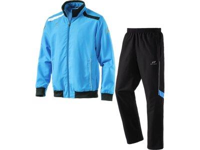 PRO TOUCH Herren Trainingsanzug Team Blau