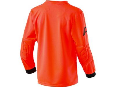 PRO TOUCH Kinder Torwarttrikot Team Orange
