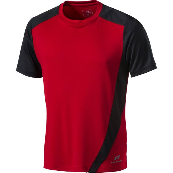PRO TOUCH Herren Shirt Club