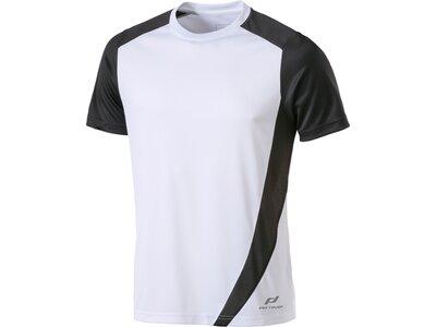 PRO TOUCH Herren Shirt Club Weiß
