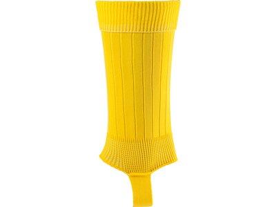 PRO TOUCH Herren Stutzen Gelb